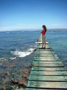1150833_algarrobo_beach_5[1]