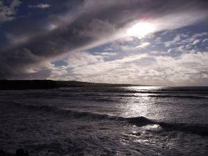 486431_winter_sea[1]