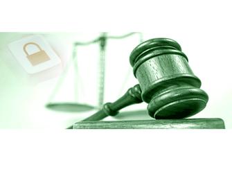 Logo-Note-Legali---Privacy[1]