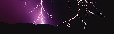 cropped-Electrical-Storm1.jpg