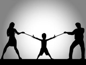 separazioni bambini genitori separati-2
